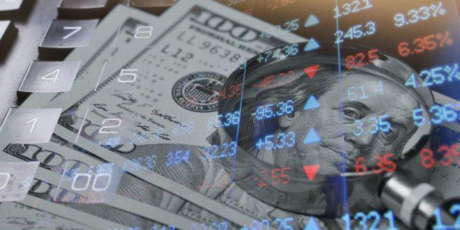 Koronavirus oborio indekse na Wall Street-u