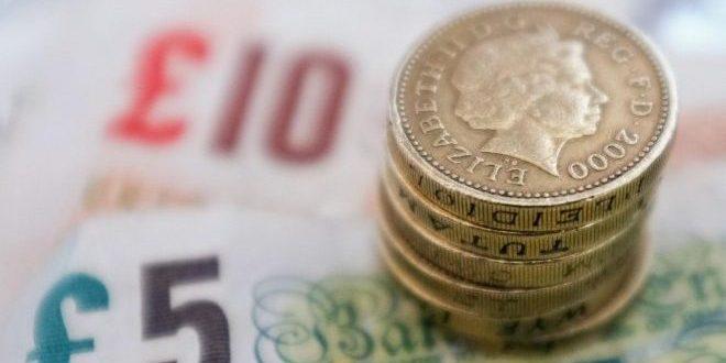 Britanske banke pod nadzorom zbog kamata na dozvoljeni minus