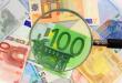 """""""Intenzivna njega"""" za 25 banaka u Njemačkoj zbog pranja novca"""