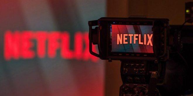 Novi rast dionica Netflixa, kompanija dostigla tržišnu vrijednost od 219 milijardi dolara