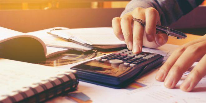 Veliki broj primjedbi na kreditnu liniju Investiciono razvojnog fonda