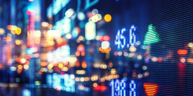 Većina azijskih berzi u padu, dolar i dalje jača