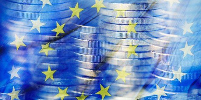 """""""Bankarstvo u sjenci"""" najveći rizik eurozone"""