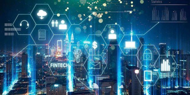 Da li banke treba da se plaše nadolazećeg talasa fintech kompanija?