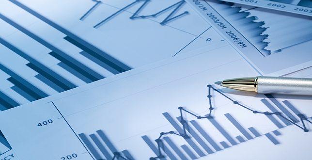 Credit Suisse: Kupujte ovih pet azijskih tehnoloških dionica