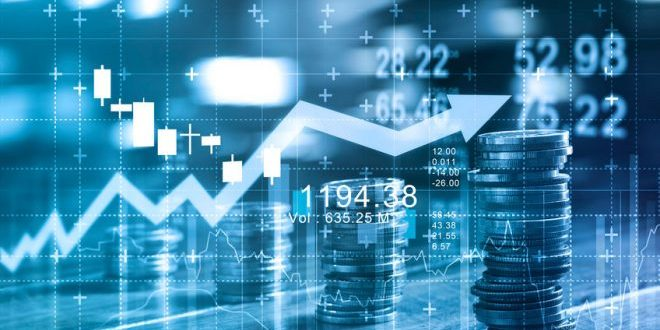 Ukupni kapital banaka gotovo 600 miliona eura