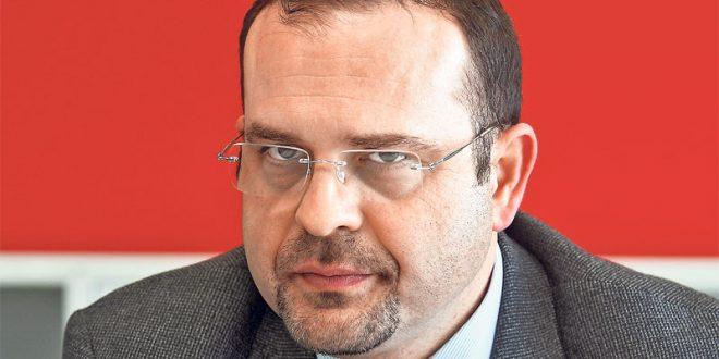 Direktor Makedonske berze ima platu od 62 hiljade eura