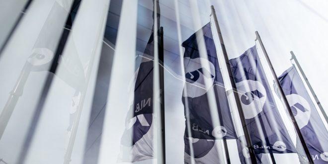 NLB Banka isplaćuje 7,5 miliona eura dividende