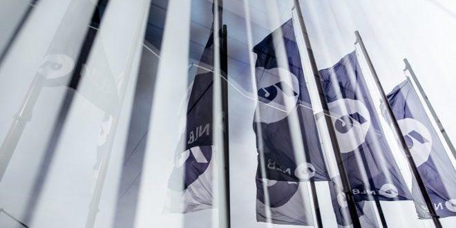 NLB izdaje podređene obveznice u vrijednosti od 120 miliona eura