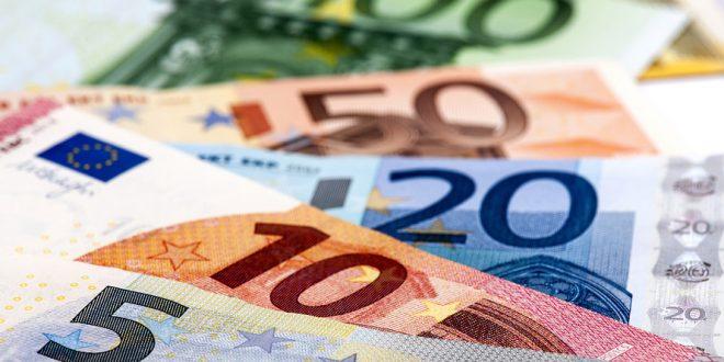 U kreditima 3,2 milijarde eura