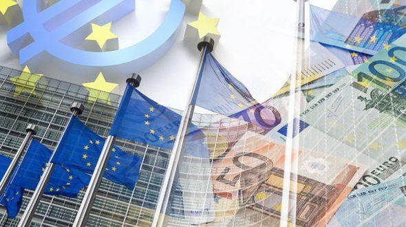 Bundesbank tvrdi kako ECB ima veliki uticaj na euro