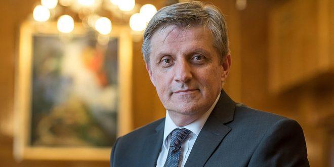 Guverner BiH: Udruženi u Balkansku uniju mogli bismo da pariramo jakim ekonomijama