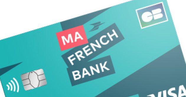 "Francuska ""La Banque Postale"" pokrenula novu vrstu mobilnog bankarstva"
