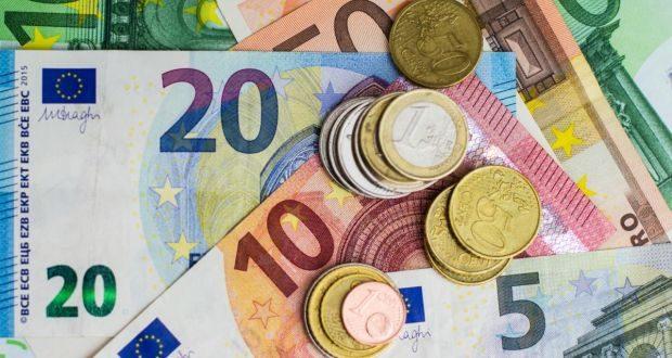 U moratorijumu 70 miliona eura kredita