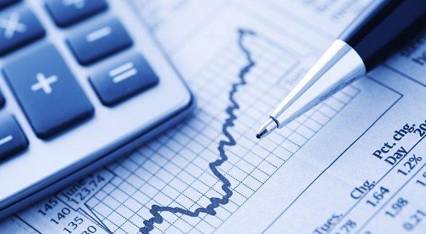 Ukrupnjavanje bankarskog sektora u Srbiji