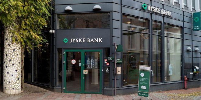 Novi potez Jyske banke: Počeće da naplaćuje bogatim klijentima čuvanje novca