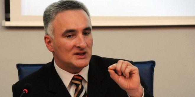 Komisija smijenila direktora CKDD-a