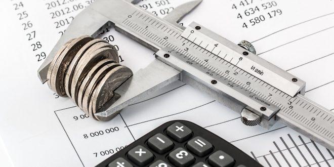 CBCG: Strožiji uslovi za odobravanje keš kredita od 1. januara naredne godine