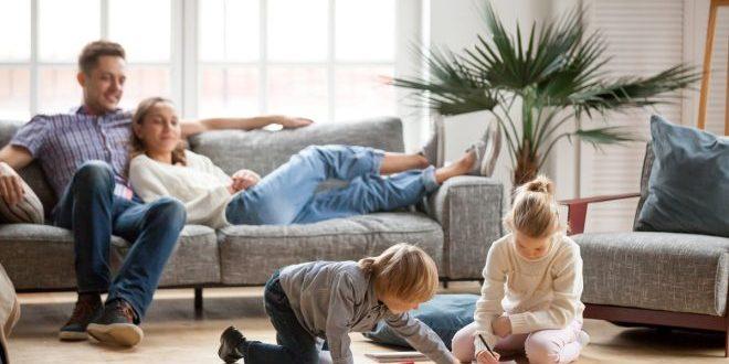 Uz UNIQA osiguranje domaćinstva gratis usluga kućne asistencije