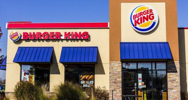 Burger King izgubio milione dolara, ali stručnjaci preporučuju kupovinu njihovih dionica