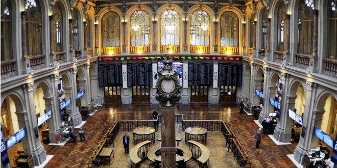 Euronext i švajcarski SIX zainteresovani za preuzimanje Madridske berze