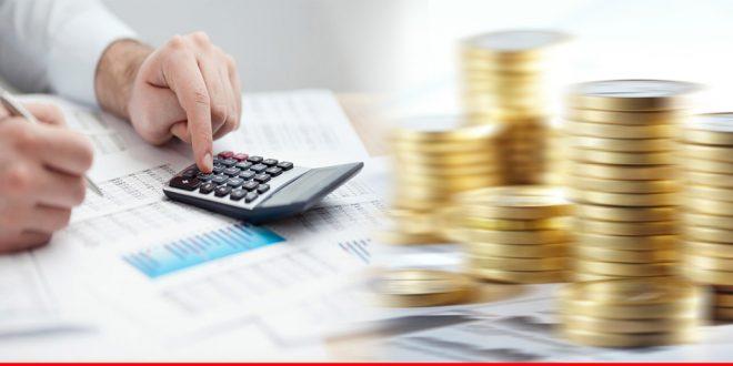 Srbija: Banke imaju pravo na naplatu kreditnih provizija