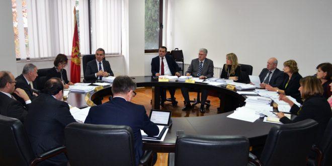 Kapital 13 banaka porastao za skoro 100 miliona eura
