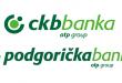 CKB i Podgorička banka i oktobar obilježile donacijama