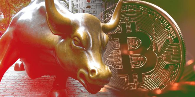 Investicija decenije: Bitkoin ili najveće svjetske kompanije