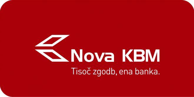Nova KBM preuzima Abanku