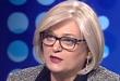 Tabaković: Ne bih prodavala Komercijalnu banku, država može da bude dobar vlasnik