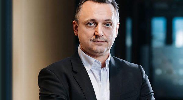 Krešimir Barić novi član Odbora direktora Erste banke
