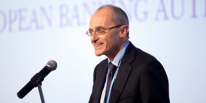 Enria: Postoje nedostaci u upravljanju i transparentnosti evropskih banaka