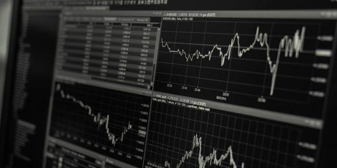 Azijski indeksi pali treći dan zaredom