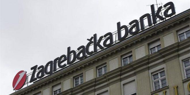Najveća hrvatsku banku napustilo pola uprave
