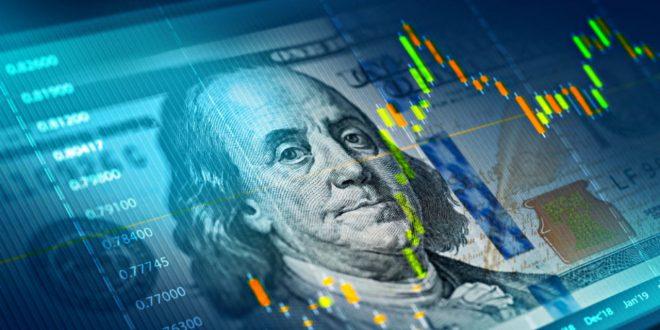Wall Street porastao, energetski sektor najveći dobitnik