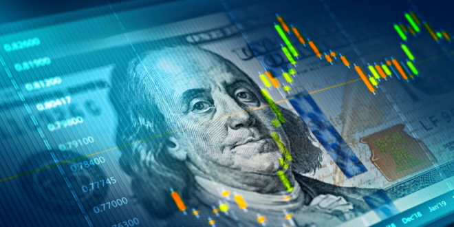 Wall Street pao uoči predsjedničke debate, azijske berze u zelenom