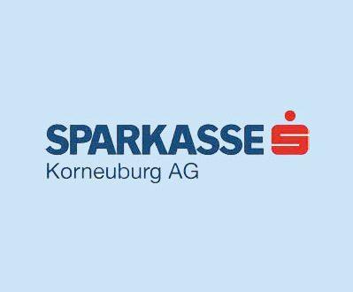 Austrijska Kornojburg banka kupuje bonove preduzeća i dijeli ih građanima