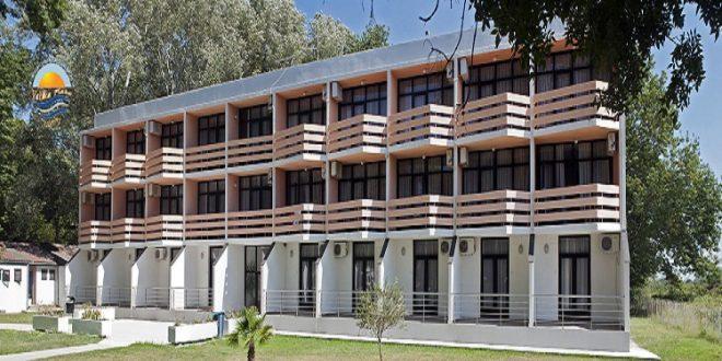 Dobit HTP Velika plaža 5,93 hiljade eura