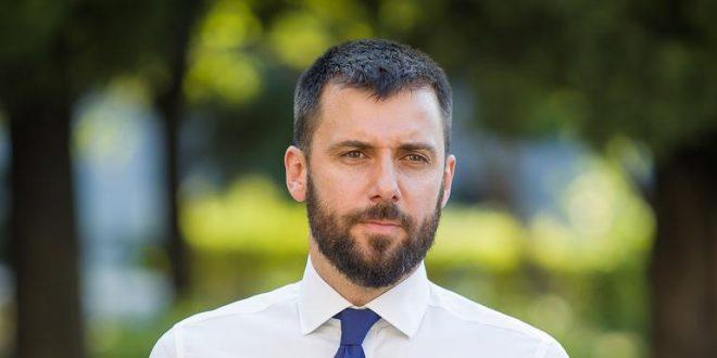 SDP predlaže usvajanje posebnog zakona za moratorijum na kredite