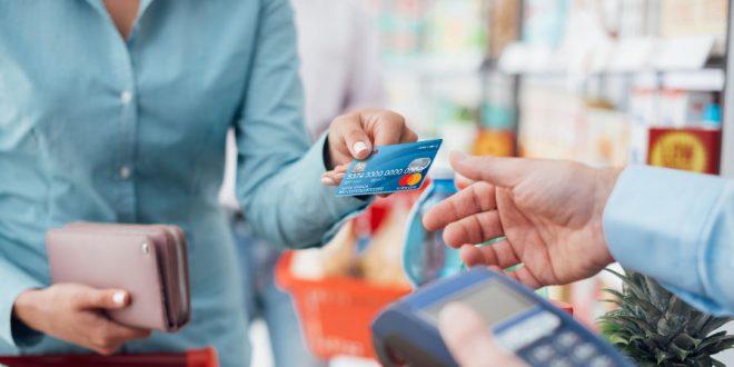 Platne kartice – kako odabrati onu pravu?