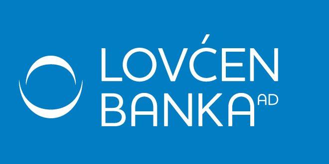 Oglasi za posao: Lovćen banka zapošljava