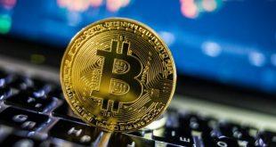 bitcoin investicija