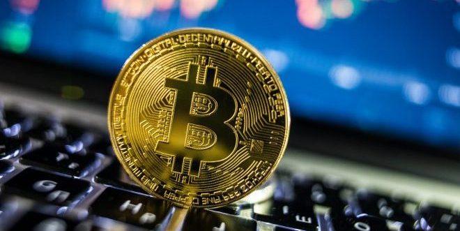 kako ulagati u bitcoin infrastrukturu možete li zaraditi od bitcoina