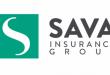 Sava osiguranje zapošljava: Saradnik za sudske štete
