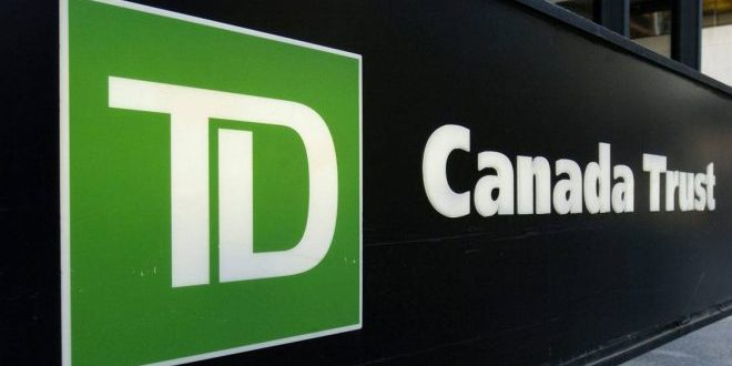 Kanadske banke u debelom plusu zbog hipoteka usljed pandemije Covid-19