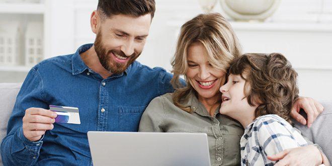 Početak škole uz poklon popust NLB Banke na online kupovinu NLB Visa karticama