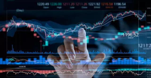 Morgan Stanley upozorava: Investitori nisu spremni na ovu promjenu