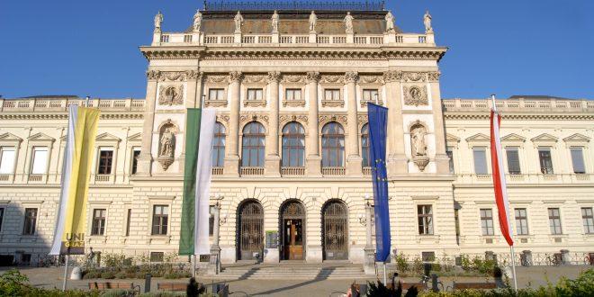 """Poziv studentima: Konkurs za stipendije """"Najbolji iz jugoistočne Evrope"""" za studijsku godinu 2021/2022"""