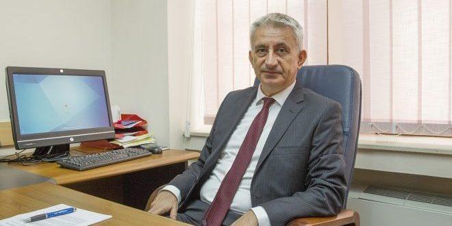Pejaković: Možemo očekivati pad kamata na kredite